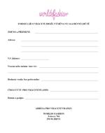 Stáhněte si formulář ve formátu PDF